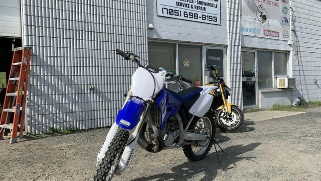 Pre-Owned Units | Pro-Tech Powersports